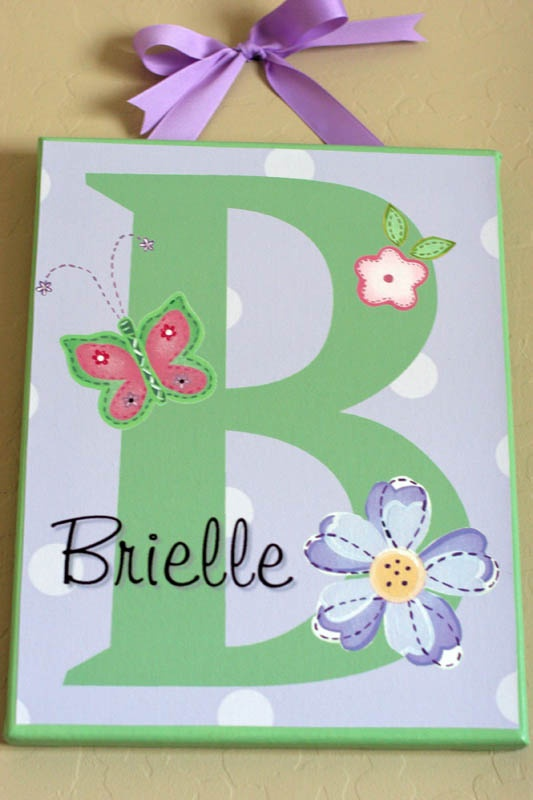 Brielle Shalom,yup thats gonna be my daughter's name (whem im 30 of course)
