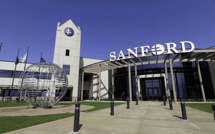 Sanford health summer surgery internship in 2020 sanford