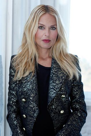 End of an era: The Rachel Zoe Project is over