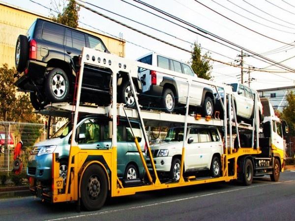 Auto Hauler Insurance and Auto Transporter Insurance