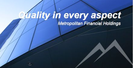 Cash Collection and management Services and Solutions!