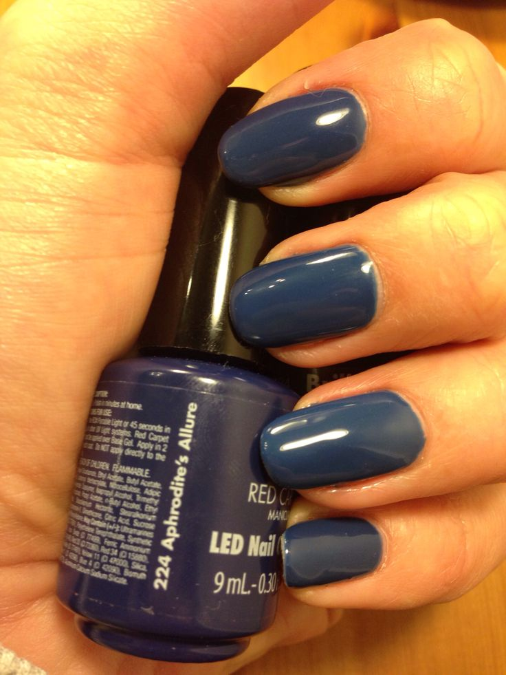 Having Nice Nails Is Something I Take Pride In Find This Pin And More On Red Carpet Manicure