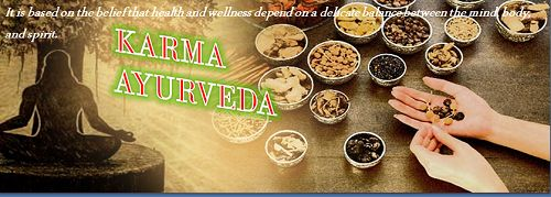 #Ayurvedic #medicine for #kidney #diseases  Ayurvedic medicines can be stopped kidney diseases in 1 to 12 months depending on the stage and cause of the disease. Check out more details here: http://bit.ly/karma111