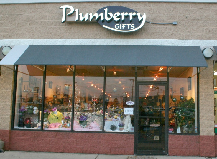 facials and cranberry township pa jpg 1200x900