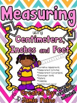 177 best images about math measurement on pinterest gallon man activities and common core. Black Bedroom Furniture Sets. Home Design Ideas