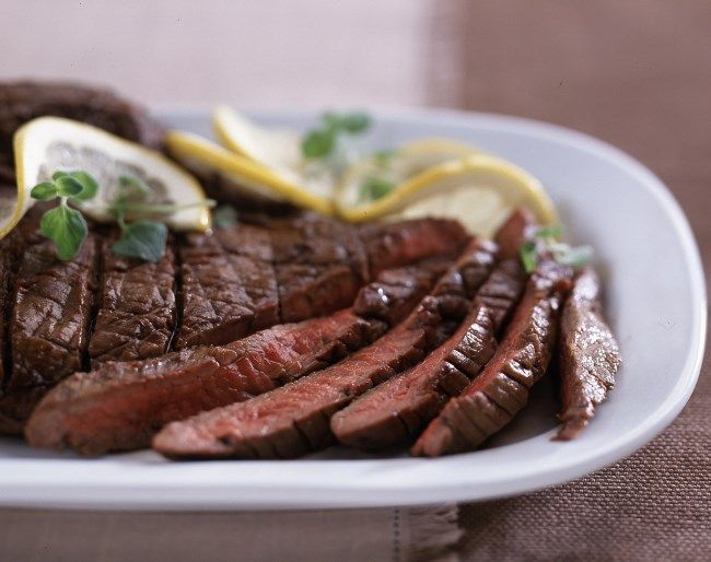 """Pair The Perfect Steak With The Correct Cooking Method I """"Before you can cook the perfect steak, you need to match the cut of meat with the correct cooking method."""""""