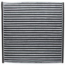 Replacement Cabin Air Filter for 2000 Toyota Avalon V6 3.0 Car/Automotive