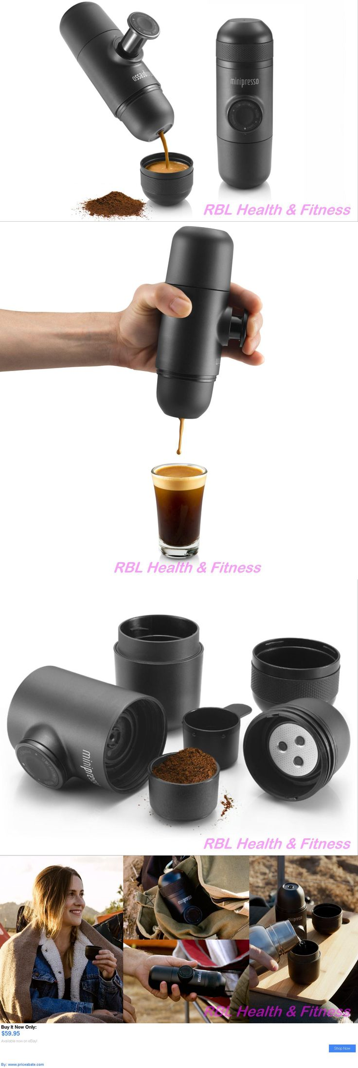 Coffee Maker Hand Pump : 17 Best images about When I move out on Pinterest Kawaii shop, Pikachu and Espresso maker