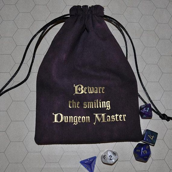 Gift bags!  Put date/info on bag & on a set of dice inside?