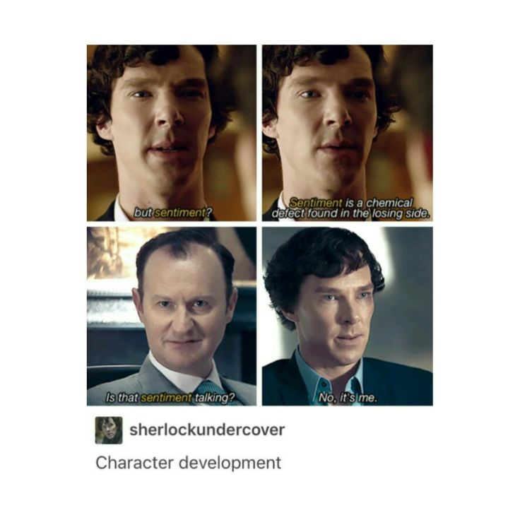sherlock bbc tumblr textpost johnlock mark gatiss benedict cumberbatch sherlock holmes mycroft holmes