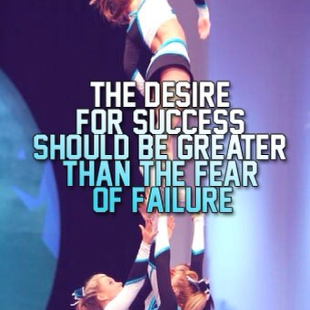 Cheerleading Friend Quotes: 196 Best Images About Football Quotes/ Motivation On Pinterest