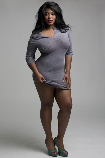 thick-black-women-got-curvy-donkey-asses-thicky-thick-edition-unlimited-pictures-of-booty