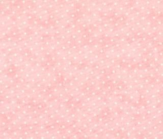 Essential Dots Pink 8654 21 Moda #1 Manufacturer Item: 8654 21