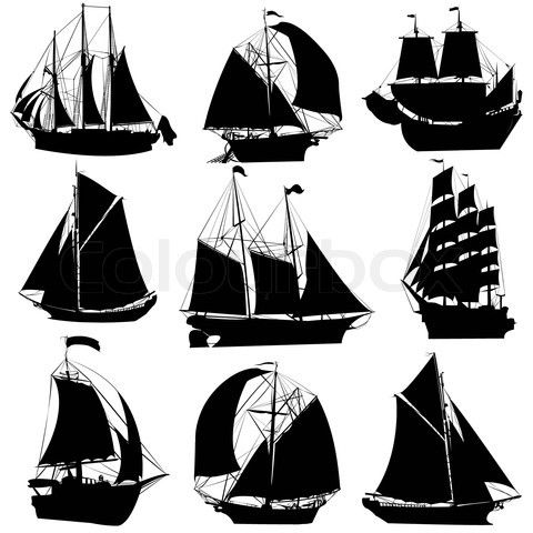 Google Image Result for http://www.colourbox.com/preview/1970761-405323-sailing-ships-silhouettes-collection-isolated-objects-on-white-background.jpg