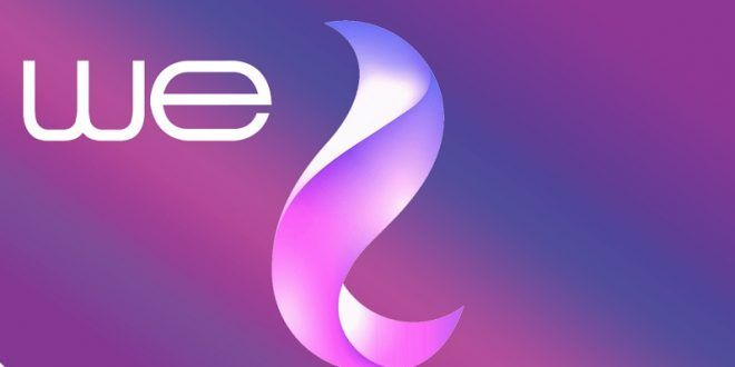 اكواد We جميع اكواد شبكة We دليل اكواد وي جميع أكواد وي المصرية للاتصالات الجوالات Neon Signs Coding Our Code