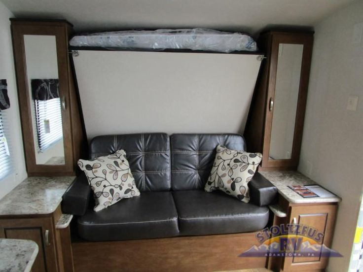 17 Best Ideas About Forest River Rv On Pinterest Rv