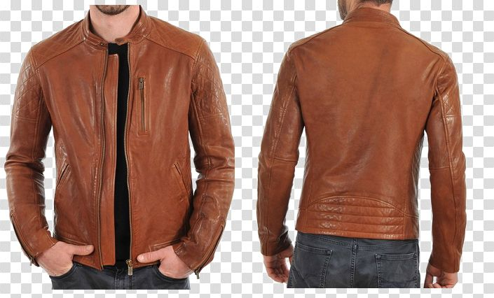 Motorcycle Leather Jacket Png Image Leather Jacket Leather Motorcycle Jacket Jackets