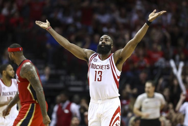 James Harden should get the MVP. Period. (Troy Taormina/USA TODAY Sports)  The race for the NBA's Most Valuable Player is nearing the finish line, withJames Harden, Russell Westbrook, LeBron Jamesand Kawhi Leonard all in the runningand perhaps Isaiah Thomas, John Wall and possibly DeMar...  http://usa.swengen.com/by-almost-any-measure-rockets-james-harden-is-the-nba-mvp/