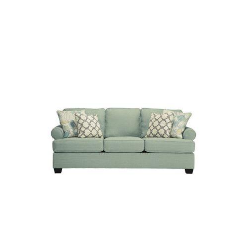 28 best furniture images on Pinterest