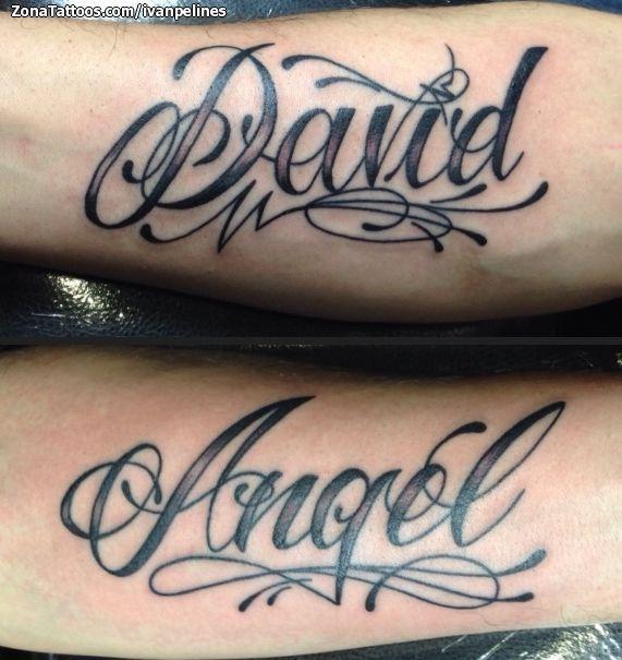 Tatuajes Hechos Por Ivan Ivanpelines En 2021 Tatuajes Alas Tatuaje Tatuaje Del Infinito