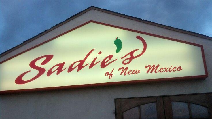 Sadie's Of New Mexico in Albuquerque, NM