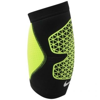 Nike Elbow Sleeve 42