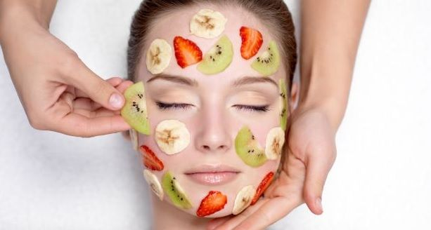 Know the tips to get flawless skin. http://superchargehealth.com/how-to-get-flawless-skin/