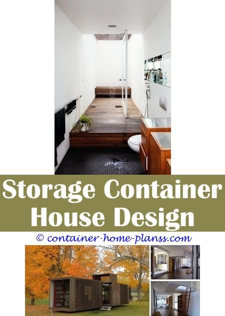Grand Designs Shipping Container House Container Home Kitchen
