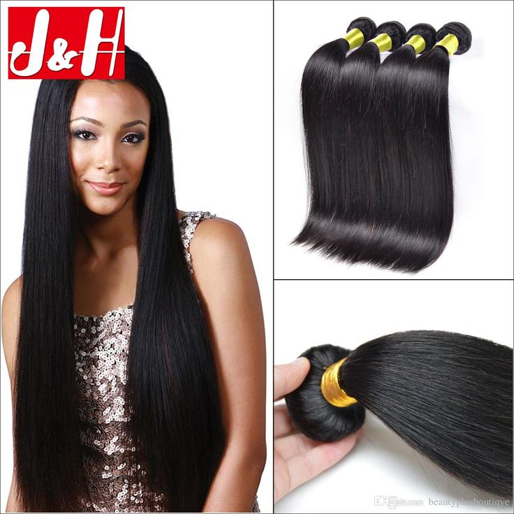 37 best httpdhgatestore19731725 images on pinterest wholesale straight brazilian hair weave 100 virgin human hair weave bundles peruvian hair malaysian hair pmusecretfo Image collections