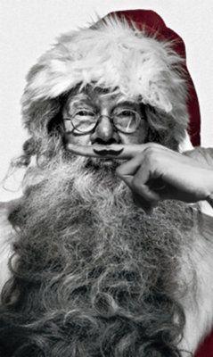 Noël Even
