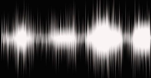 Звук и его вибрации способны гармонизировать состояние человека