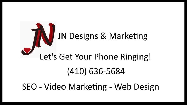 Affordable Local SEO Consultant Baltimore Highlands MD (410) 636-5684 Janet Nevins