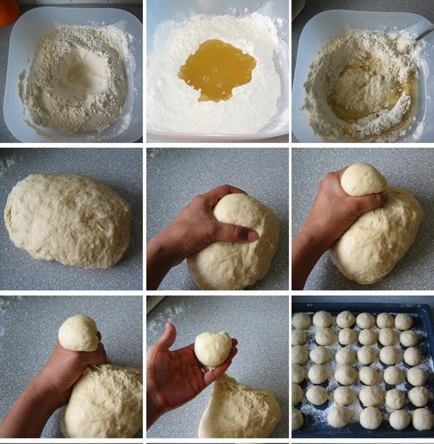 Tortillas de Harina  Flour Tortillas (wheat)  (this are NOT to be confused with CORN tortillas. Corn tortillas are made with MASECA, this ...