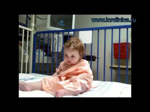 Часто болеющий ребенок - Лесков И.В.