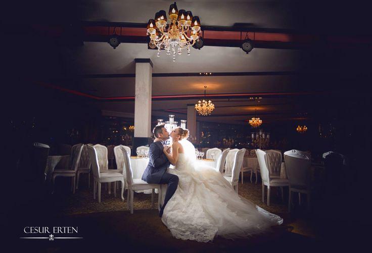 #wedding#weddingstore#weddingankara#gelindamat#gelindamatalbüm#gelindamathikaye#düğünhikayesi#düğünhikayesiankara#dügünbelgeseli#dügünfotografcisi#ankara#ankaradüğün#ankarawedding#wisheseryaman#event#ada