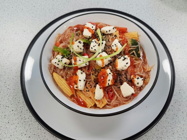 22 best gcse food preparation and nutrition images on pinterest find this pin and more on gcse food preparation and nutrition work by aes technology forumfinder Images