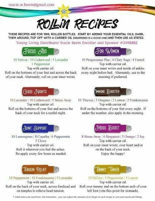 Pin By Sherry Barnes On Good Essential Oil Info Essential Oils Young Living Essential Oils Essential Oil Blends