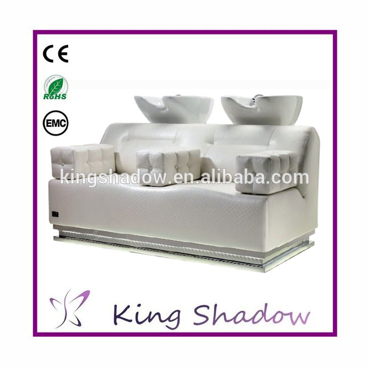 Kingshadow 2015 Hair Salon Furniture / Wholesale Furniture Supplier / Antique Chinese Furniturehair Salon Wash Basins China , Find Complete Details about Kingshadow 2015 Hair Salon Furniture / Wholesale Furniture Supplier / Antique Chinese Furniturehair Salon Wash Basins China,Hair Salon Furniture,Wholesale Furniture Supplier,Antique Chinese Furniture Chair Salon Wash Basins from -Guangzhou City Kingshadow Hair Beauty Salon Equipment Manufactory Supplier or Manufacturer on Alibaba.com
