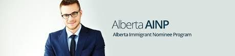 Hurry up! Canada is waiting! #Alberta #Immigrant #Nominee Program that offers permanent resident Visa and related benefits to the immigrants. The provincial nomination program of PEI was created to help prospective immigrants such as workers, professionals, and in-demand graduates to permanently reside in the province. Our provincial nomination program that provides business impact category visa and labor impact category visa for you.  For more info contact us.