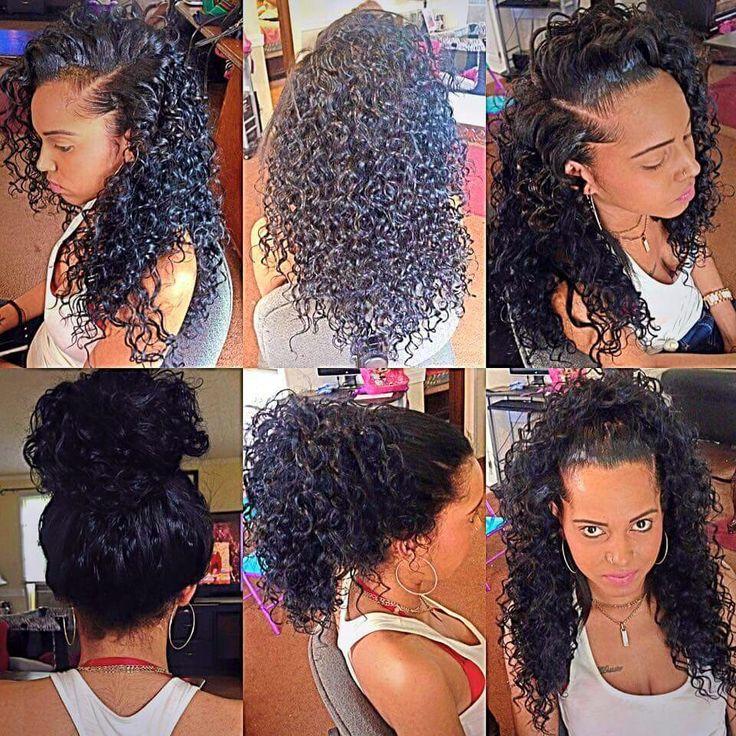 Malaysian Hair (193) http://www.sishair.com/ Sis Hair: Virgin Hair, Remy Hair, Ombre Hair & Lace Closure