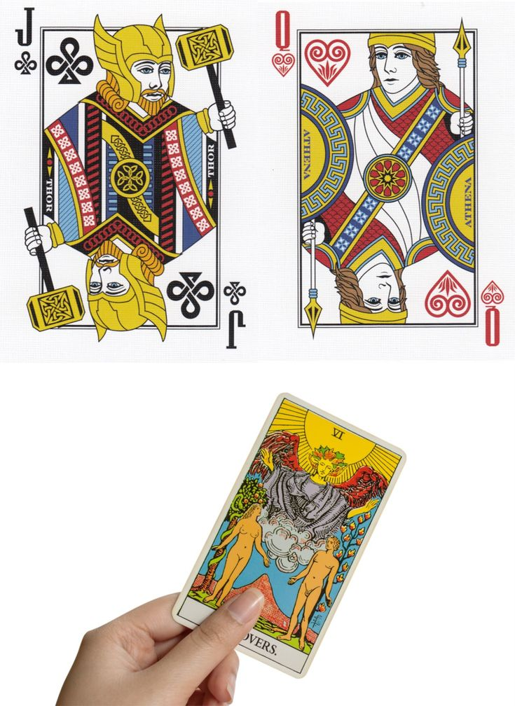 who makes the best playing cards, about playing cards and custom playing cards online, magic card decks and awesome playing cards. The best predictions and ritual.