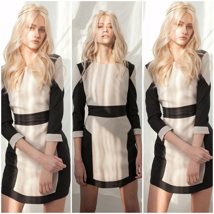 Thecadess Campaign SS'15  #fwomenfashion #fashiontrends #thecadesscom #ss15