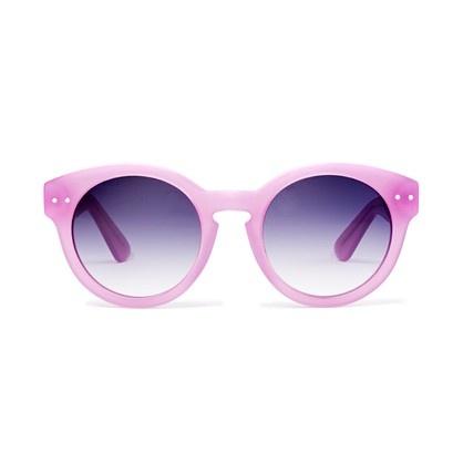 Hepcat Shades: Lilacs Shades, Colors Shades, Madewell Hepcat, Pink Shades, Pink Glasses, Frames Sunglasses, Hepcat Shades, Pink Sunglasses, Madewell Sunny