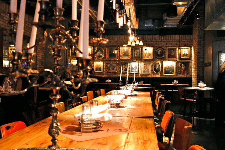 scaddabush-downtown-toronto-restaurant-11.jpg (1000×667)