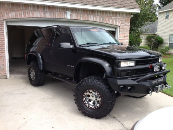 1998 chevrolet tahoe sport z71 suv hoot pinterest chevrolet tahoe chevrolet and chevy for 1998 chevy tahoe interior parts