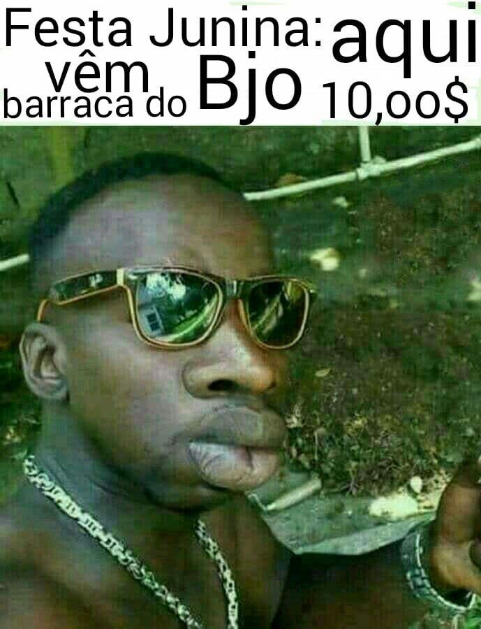 Desintope Ate Boca De Lobo Frases Engracadas Para Whatsapp Memes Engracados Meme Engracado