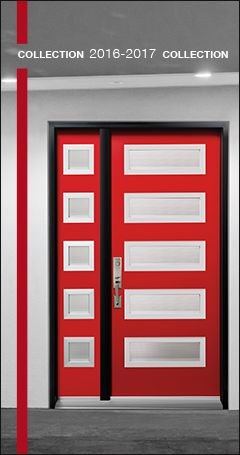 Thanks to an unusual collaboration, PAIVA Design presents the Verre Select catalog. 76 pages of precision to showcase new products that will please you! http://bit.ly/1QEOYHv...  #graphicdesign #catalog #design #glassdoors #doors #paivadesign