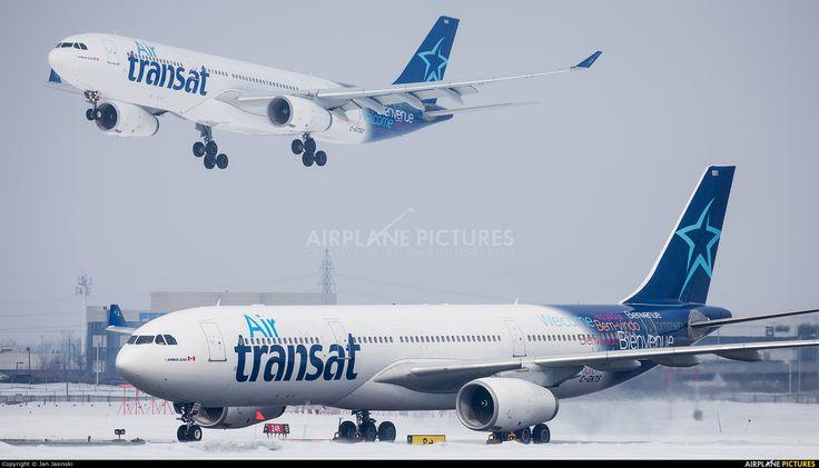 25 najlepš 237 ch n 225 padov na t 233 mu air transat canada na pintereste voyage air transat air