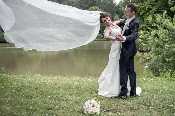 Mads&Eva's Wedding