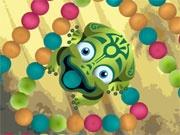 Joaca joculete din categoria jocuri cu animale salbatice si domestice http://www.xjocuri.ro/tag/jocul-cu-sticluta sau similare jocuri wrestling noi